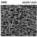 Silver/Lead详情