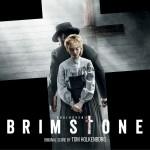 Brimstone (Original Score) 电影《悍女》原声详情