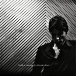 Brett Anderson, An Introduction详情