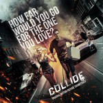 Collide (Original Motion Picture Soundtrack)试听