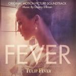 Tulip Fever (Original Motion Picture Soundtrack) 电影《狂热郁金香》原声带详情