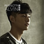 Perfect?! (EP)详情
