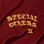 SPECIAL OTHERS II详情