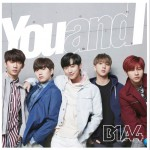 You And I (Special Edition)详情