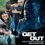 Get Out (Original Motion Picture Soundtrack) 电影《逃出绝命镇》原声带试听