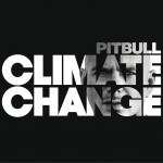 Climate Change详情