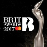 BRIT Awards 2017试听