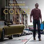 Collide (Original Score) 电影《Collide》原声带详情