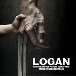 Logan (Original Motion Picture Soundtrack) 电影《金刚狼3:殊死一战》原声详情