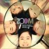 ZOOM - ZOOM 同名EP (EP) 试听
