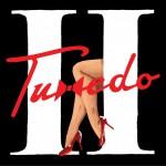 Tuxedo II详情