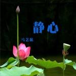 静心 (EP)详情
