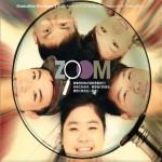 ZOOM 同名EP (EP)详情