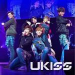 U-KISS JAPAN BEST LIVE TOUR 2016~5th Anniversary Special~详情