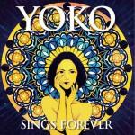 YOKO SINGS FOREVER详情