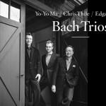 Bach Trios / 巴赫新聆感