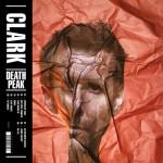 Death Peak详情