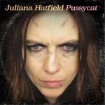 Pussycat详情