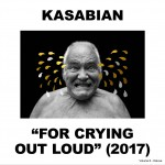 For Crying Out Loud (Deluxe)详情