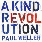 A Kind Revolution详情