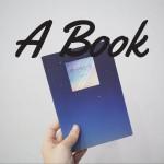 A Book详情