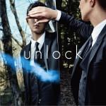 unlock详情