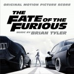 The Fate of the Furious (Original Motion Picture Score) 电影《速度与激情8》配乐详情