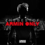 The Best of Armin Only详情