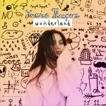 Wonderland EP详情