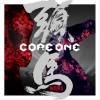 Core One 头马 试听
