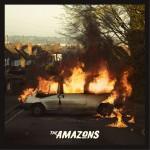 The Amazons试听
