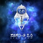 ZERO-G 2.0 (EP)详情
