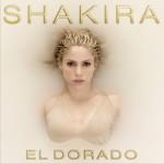 El Dorado试听