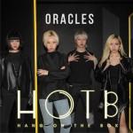 Oracles (单曲)试听