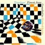 Timeless' Finest Jazz