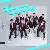 ZOOM超能团 - ZOOM (EP) 试听