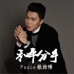 和平分手 (单曲)详情