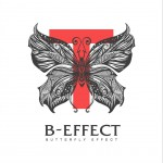 B-EFFECT&T (EP)