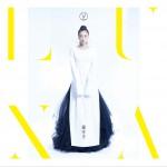 Luna (单曲)详情