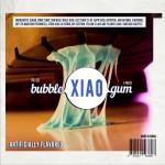 泡泡糖 Bubble Gum (单曲)详情