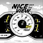 NICE VIEW (单曲)详情