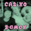 Casino Demon 我的左腿 试听