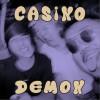 Casino Demon 你好,雷欧 试听
