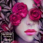 Miss Delusion (单曲)试听