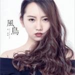 风鸟 (单曲)详情