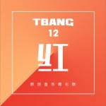 Tbang2017·红试听