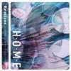 王诗安 HOME Dizparity Remix 试听