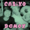 Casino Demon - Casino Demon 试听
