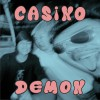 Casino Demon Drink 试听