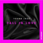FALL IN LOVE (单曲)详情